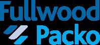 Fullwood Packo Logo