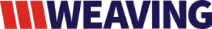 Weaving Logo